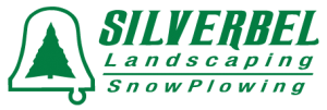 Silverbel Landscaping & Snowplowing Logo