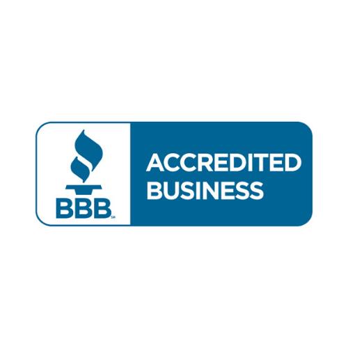 Better Business Bureau Certified Company - Silverbel Landscaping & Snowplowing
