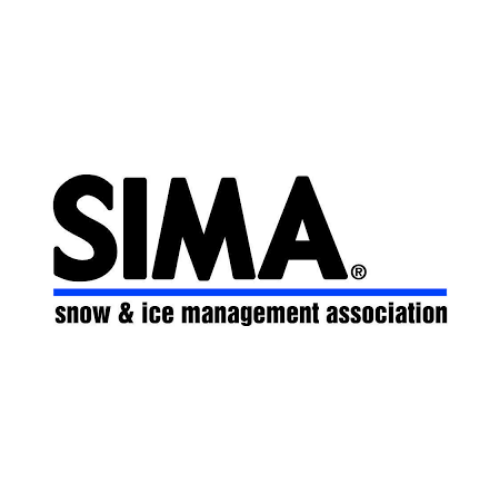 Snow & Ice Management Association - Silverbel Landscaping & Snowplowing